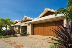 Vantage - Asian - Exterior - Brisbane - Imperial Homes Qld Pty Ltd