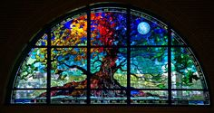 First Presbyterian Church Columbus, Mississippi Design and manufactured by Beyer Studio Inc. Modern Stained Glass, Stained Glass Church, Stained Glass Panels, Stained Concrete, Stained Glass Patterns, Stained Glass Art, Mosaic Glass, Glass Photography, Glass Marbles