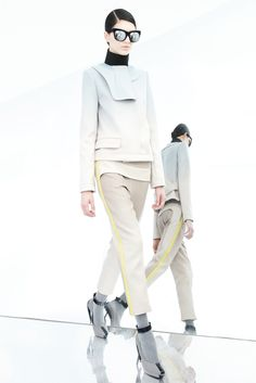 Pedro Lourenço | Pre-Fall 2012 Collection | Style.com
