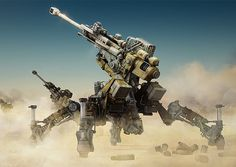 9dd035301c14aa229ff2d4056cdc5aa2--war-machine-military-vehicles.jpg 700×498 pixels