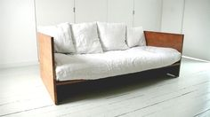 mcandco — mc Daybed ($500-5000) - Svpply