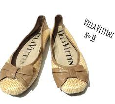 Sapatilha  Vila  Vittini  N°38 Preço  de  pirar ...  Apenas   R$18,00 CATAPLUFT 😲  🆙Atendimento c ⏰marcada  📞 Whatsapp  31 8729-0249  💳 Aceitamos débito e cred   #sapatilha #vilavittini #palha #shoes  #uohbrecho #brecho #2hand #moda #instagood #pretty #style #girl  #love #follow #cool   #good #cute #follow #fashion #fun #igers  #ootd #blogger #inlove #model #blog #belohorizonte #brasil