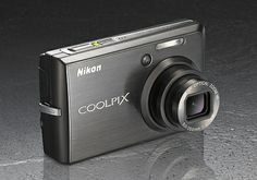 best digital camera 2012