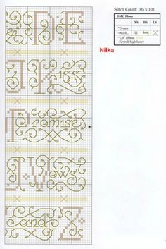 Gallery.ru / Фото #70 - Donna Kooler's Great Cross-Stitch Gifts - 777m