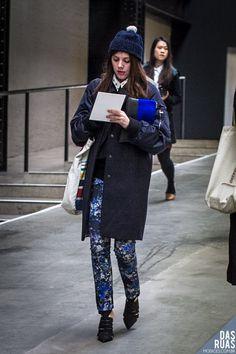 london-fashion-week-street-style-vitor-fernandes-modices-5218