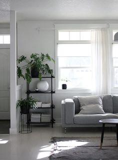 104 Room Decor Ideas: The Adorable Living Room with Modern Design https://www.futuristarchitecture.com/4066-living-room-decor-ideas.html #livingroom Check more at https://www.futuristarchitecture.com/4066-living-room-decor-ideas.html