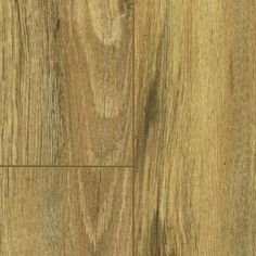 Home Decorators Collection Mediterranean Olive 12 mm Thick x 6-1/3 in. Wide x 50-5/8 in. Length Laminate Flooring (17.72 sq. ft. / case)-357...