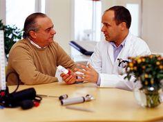 Onkologia.mp.pl - Medycyna Praktyczna: Lekarze pacjentom
