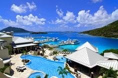 Bvi resort sex