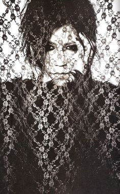 Aoi Aoi The Gazette, Drum Band, Airport Photos, Rare Pictures, Photo Makeup, Book Characters, Visual Kei, Music Bands, Rock Bands
