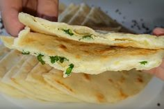 Bakery, Sandwiches, Gluten, Cooking, Breakfast, Health, Ethnic Recipes, Food, Youtube