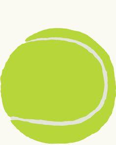 tennis lessons for big sister.Jorey hurley