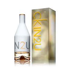 El mejor precio en perfume de mujer en tu tienda favorita https://www.compraencasa.eu/es/perfumes-de-mujer/94917-perfume-mujer-ck-i-calvin-klein-edt-n2u-her.html