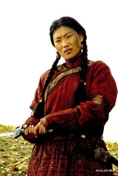 mongolian women - Google Search