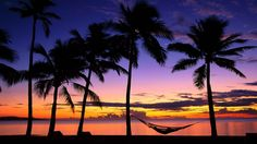 Beautiful Sunsets Beach 30 HD Screensavers Wallpaper