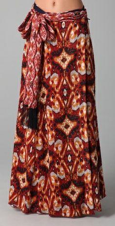 tory burch maxi skirt jessiru