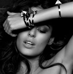Jewelry by Supermodel, Nicole Trunfio