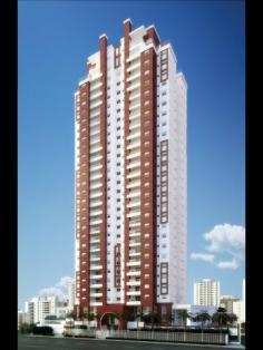 Confira a estimativa de preço, fotos e planta do edifício Fuerte Ventura na  em Tatuapé