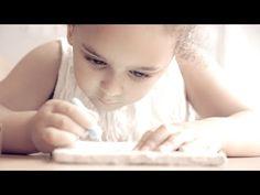 Classe maternelle, Gennevilliers - Methode Montessori - Céline Alvarez