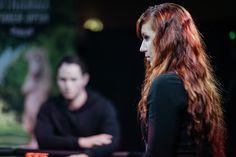 #WPODublin #Poker Dublin, Poker, Belle Photo, Photos, Pictures, Photographs