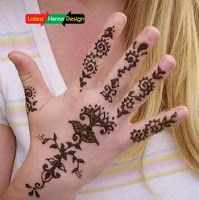 You knows that henna, one of the most important parts of girl's preparations for events but know kids also adopting this. It always is difficult to draw designs on kid's hand which are complicated.   http://www.latesthennadesigns.com/2017/05/15-simple-mehndi-designs-for-kids.html  #henna #hennadesigns #hennaforkids #forlove #forkids #mehndi #mehndidesigns