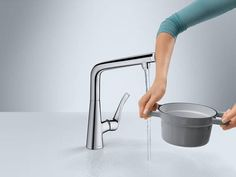 15 kitchen sink combi hansgrohe ideas
