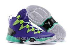 wholesale dealer 766de b2347 Australia Nike Air Jordan Xx8 28 Se Mens Shoes Deep Blue Green
