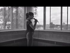Bronswick - Toutes les secondes - YouTube