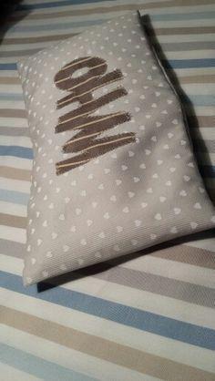 Cuscino_relax_occhi con semi lino