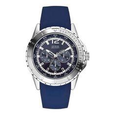 Reloj guess maverick w0485g3