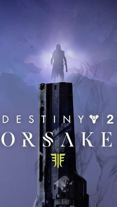8 Wonderful  Destiny 2 Forsaken Wallpaper For Your Android or Iphone Wallpapers