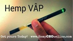 It's pure, clean industrial hemp oil rich in Cannabidiol (CBD), which makes it a first of its kind. www.HempCBDonline.com