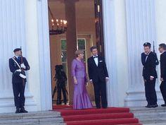 Queen in Berlin: Liveblog zum Besuch von Queen Elizabeth in Berlin - Leute | STERN.de