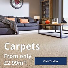 We have the best after sale service for you and that also within the budget when it comes to the Carpeting Auckland services. We have a dedicated team of ...