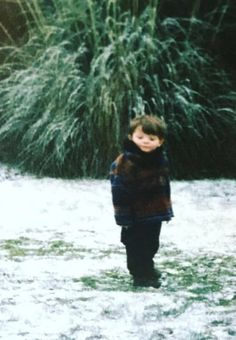 Baby Louis No puedo creer que esta foto sea real. Fetus One Direction, One Direction Pictures, One Direction Memes, I Love One Direction, Larry Stylinson, Louis Tomlinson Baby, Tomlinson Family, Foto One, Louis Tomlinsom