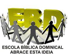 Escola Bíblica Dominical - Primeira Igreja Batista de Maringá