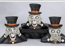 skulls see no evil