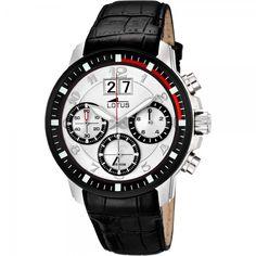 Lotus 10116-1 férfi karóra Watches, Accessories, Fashion, Moda, Wristwatches, Fashion Styles, Clocks, Fashion Illustrations, Jewelry Accessories