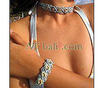 shells & beads