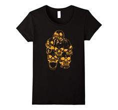 Women's Faith Orange Skull Graphic T-Shirt Small Black Ac... https://www.amazon.com/dp/B01LZQ79K9/ref=cm_sw_r_pi_dp_x_qiShybFVY02HD