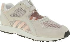Adidas Stone Eqt Racing 91 Womens Trainers Ladies, think Mary Jane, if she was a super sporty athlete