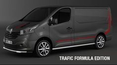 renault new trafic wheels - Google keresés