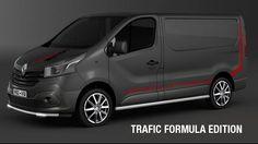 renault new trafic wheels - Google keresés