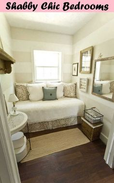 IFTTT IFTTT dreama n Mcfarland dreamanmcfarland Bedroom Design Ideas Top 10 Decorating Ideas For Small Guest Bedroom Top 10 Decorating Ideas nbsp hellip Furniture Layout, Cozy Bedroom Design, Bedroom Furniture Layout, Guest Bedroom Decor, Small Bedroom Layout, Single Bedroom, Guest Bedrooms, Room, Small Guest Bedroom