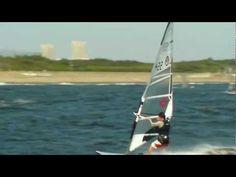JIBE windsurfing ウインドサーフィン ジャイブ-7(アーカイブ)