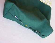 táska varrás Bags, Fashion, Handbags, Moda, Fashion Styles, Fashion Illustrations, Bag, Totes, Hand Bags