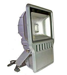 led scheinwerfer industrieDer Vorteil der LED Beleuchtung ist jedoch, dass immens an Energie gespart wird, da heutige LED Scheinwerfer bis zu 90% weniger Energie als herkömmliche benötigen.