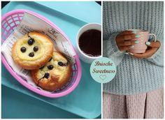 Recipe for brioche sweetness.  Follow me on Instagram @passionforbaking  #breakfast #bread #food #baking #brioche
