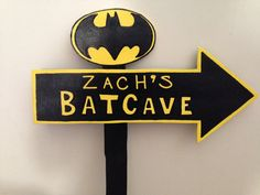 ~Welcome to Mountain View Creations~ Please check our shop home page for current shipping times and announcements: Batgirl Party, Lego Batman Party, Lego Batman Birthday, Superhero Birthday Party, 6th Birthday Parties, Birthday Fun, Birthday Ideas, Partys, Barn