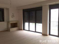 Καινούρια minimal μεζονέτα 182 τ.μ. πωλείται στη Γλυφάδα, με 4 υπνοδωμάτια, 2 επίπεδα, 3ου-4ου ορόφου, μεγάλα μπαλκόνια, πάρκινγκ, αποθήκη, εσωτερικό ασανσέρ, 2 μπάνια...